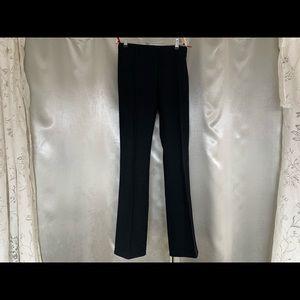 Prada Sport vintage wool trousers